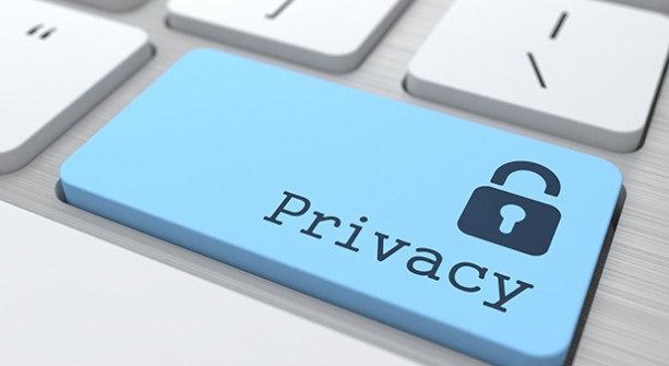 Think Tank Touts Pay-For-Privacy Broadband Pricing, Blasts 'Paternalistic' Critics