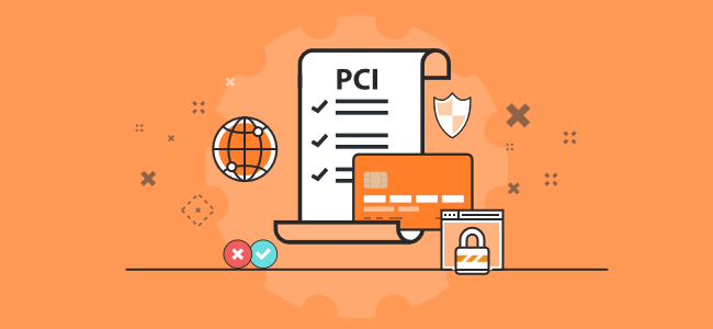 Why Is PCI Compliant Important For Every Merchant