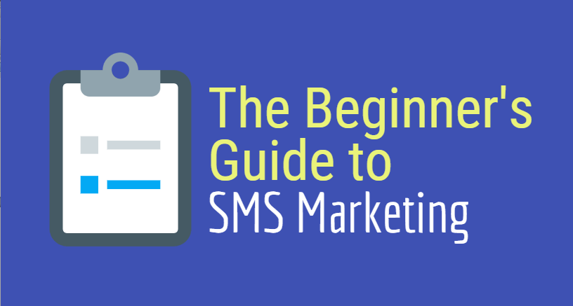 How to Do SMS Marketing WELL [Infographic]