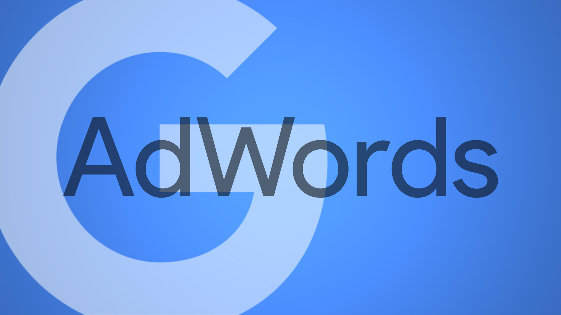 Ad customizers just got a whole lot more powerful