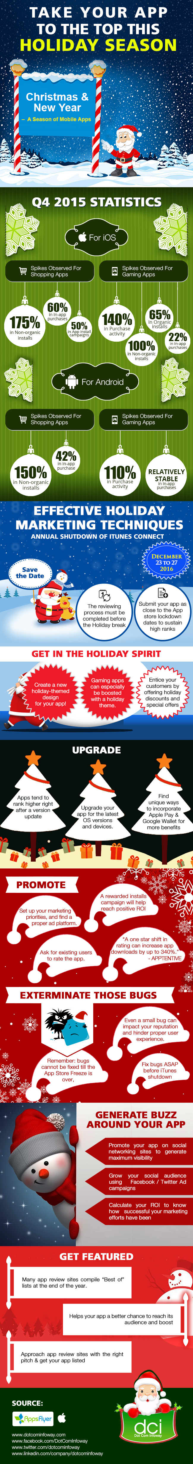 """""""infographic-take-your-app-to-top-this-holiday-season"""""""