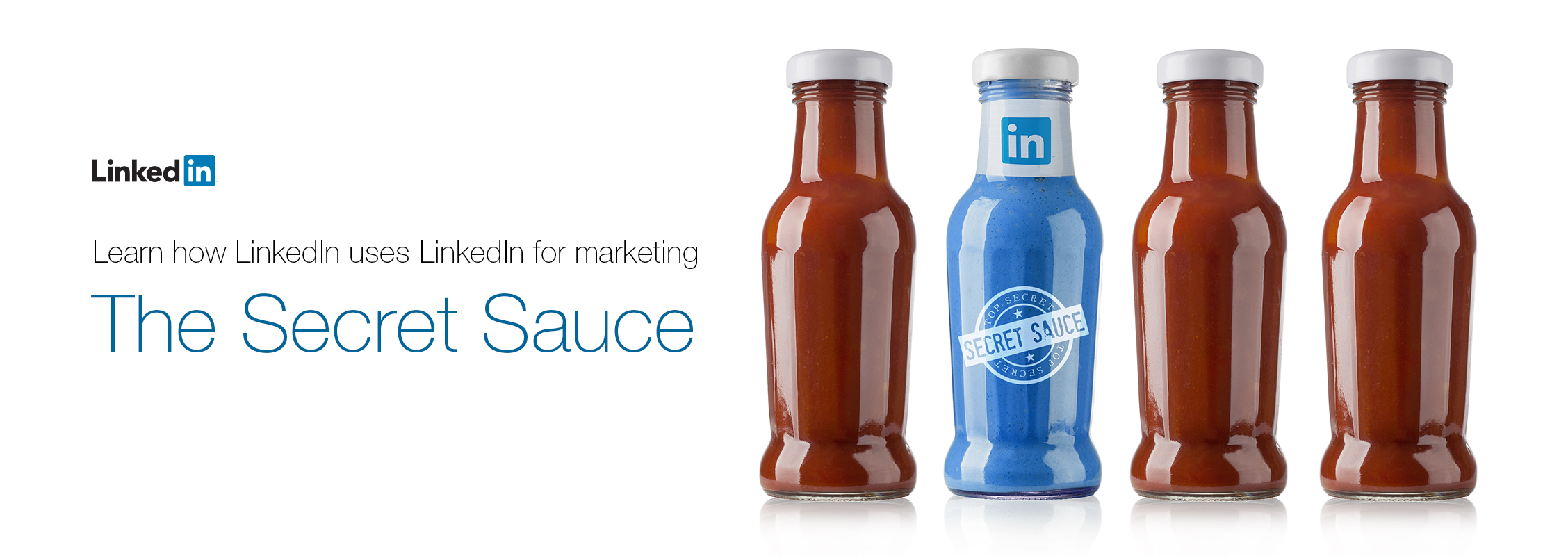 The Most Effective LinkedIn Marketing Methods – According to Science