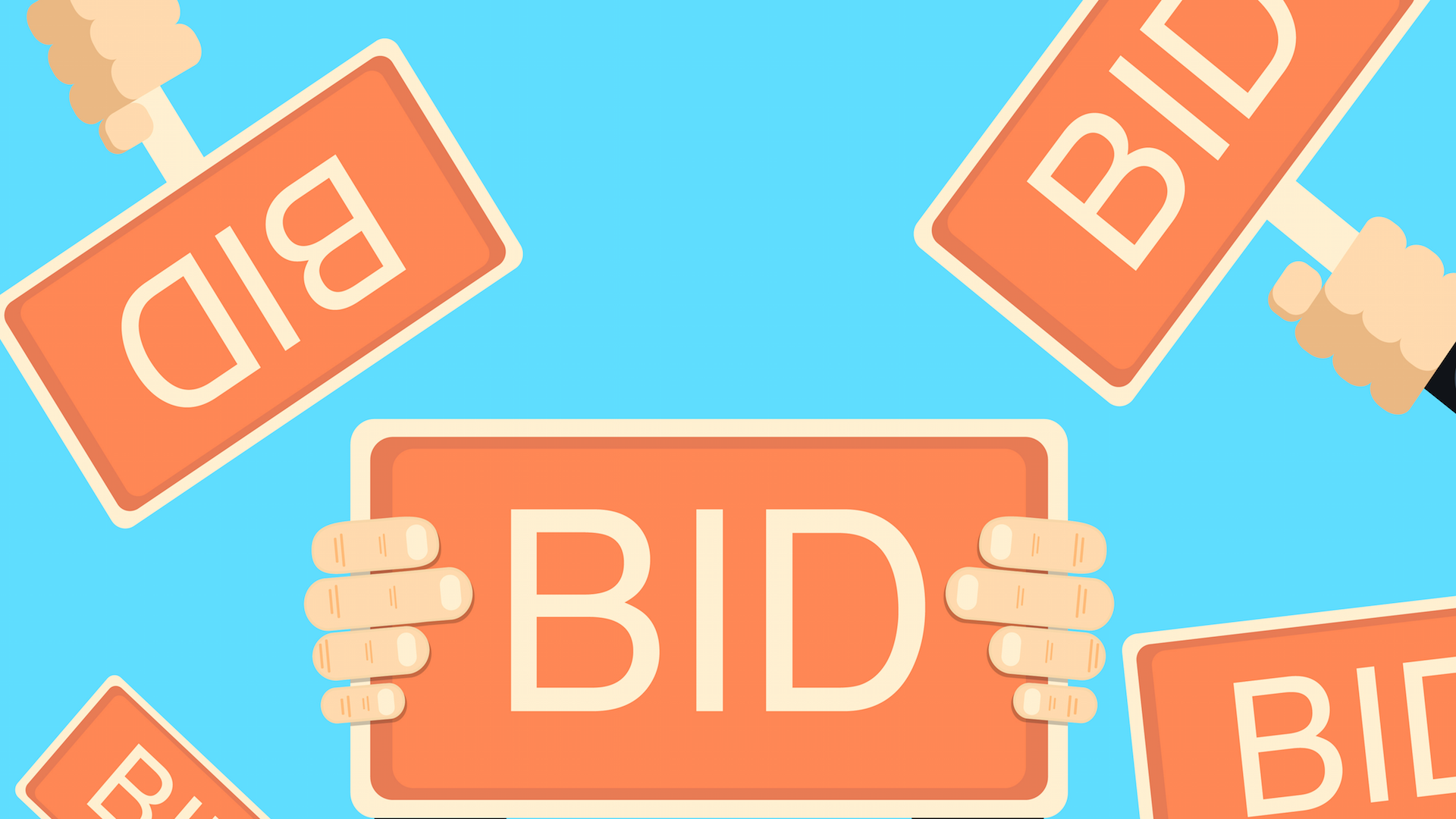 Publishers Clearing House attributes 26 percent revenue lift to header bidding