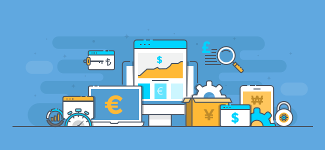 Multi-Currency Acceptance: Why It Can Skyrocket Your Business?