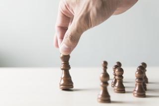 top-sales-leadership-skills-needed-to-deliver-top-performing-salespeople.jpg