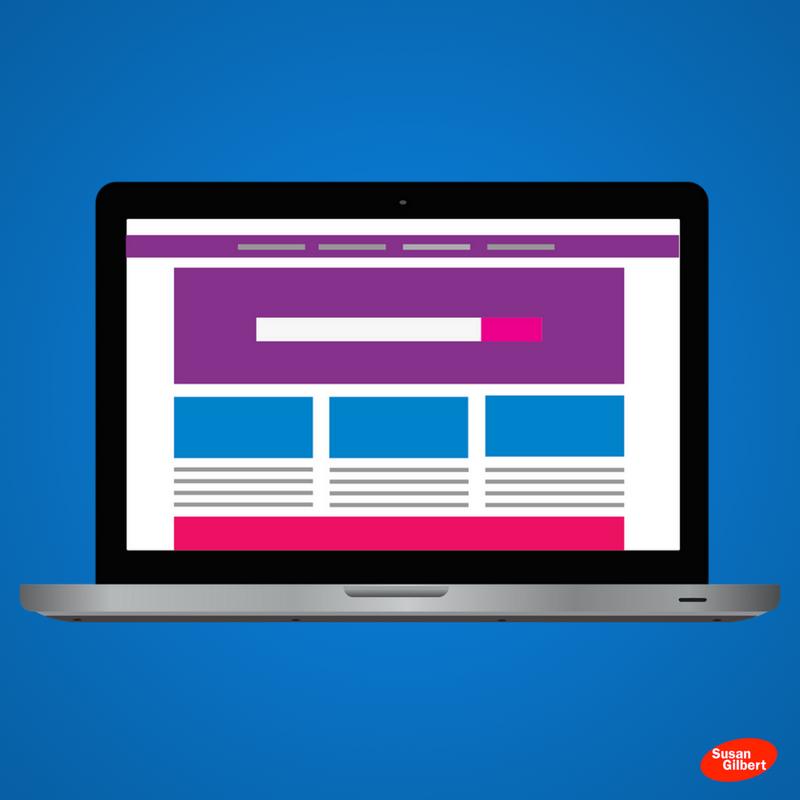 How to Select a Good Website Hosting Company