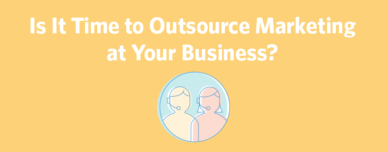 outsource marketing featured image