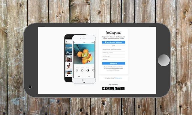 4 Steps to a Better Instagram Presence for Your Small Business