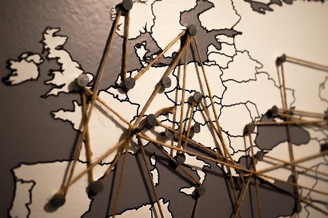 5 Ways to Improve Travel UX with Google Analytics