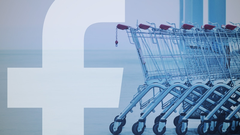 Facebook now lets advertisers add product videos, prices to Dynamic Ad campaigns
