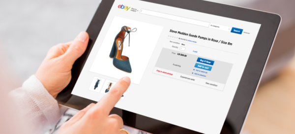 How 5 Online Businesses Already Increased Revenue Up to 96.44% – Just By Selling on eBay