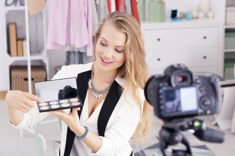 How to Use Micro-Influencers For Your Small Business