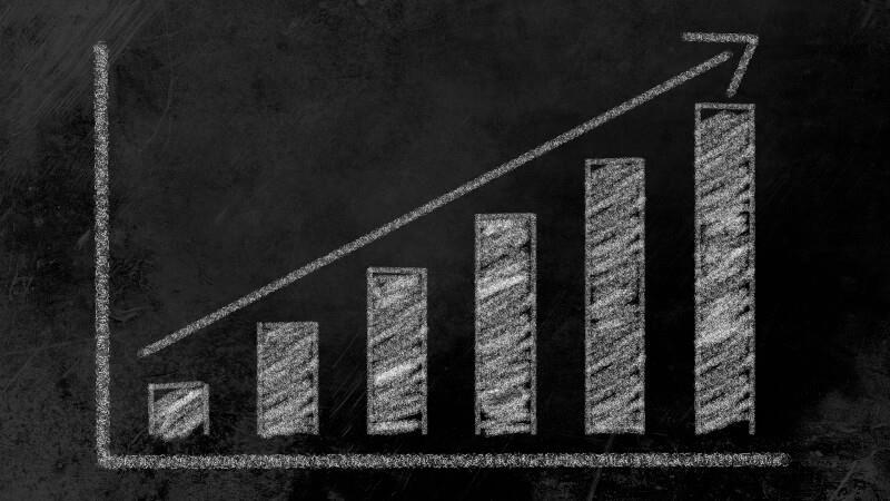 SEM growth hack #4: Grow ROI with cross-channel optimization