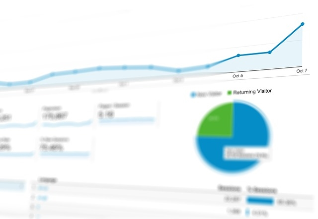 The Anatomy of a Website  and  SEO Audit