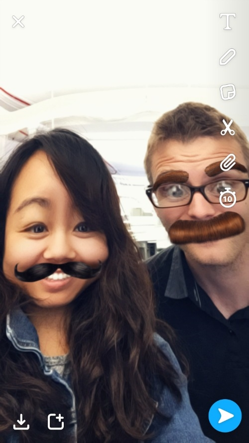 Adding Links to Snapchat: A Step-By-Step Guide