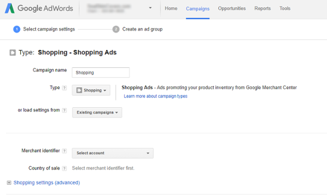 Everything You Need to Know About Google Shopping for Ecommerce