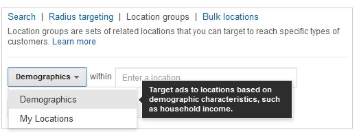 8 Hacks to Boost Conversions with AdWords