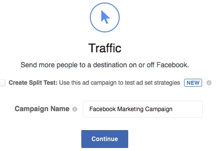 How to Build a Complete Facebook Marketing Campaign from Start to Finish