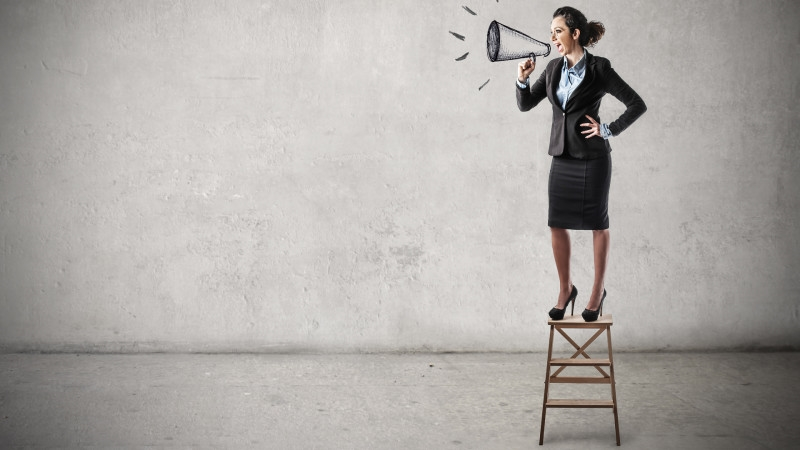 25 promotion tactics to ensure people actually see your content