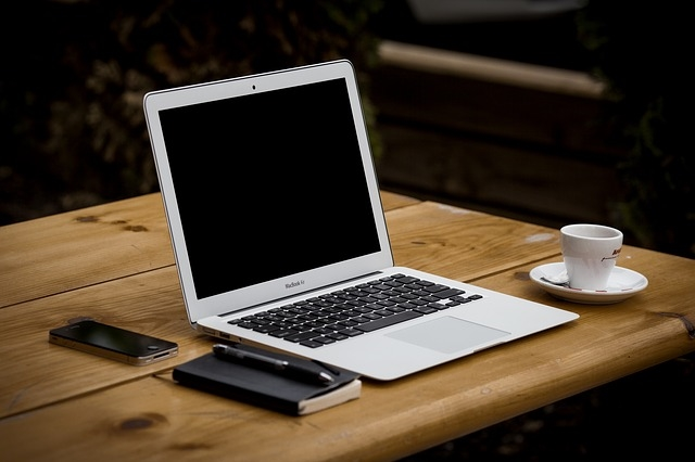 3 Important Things to Nail Down Before You Start a Business Blog