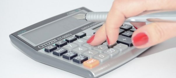 3 questions small businesses should answer to manage state sales tax