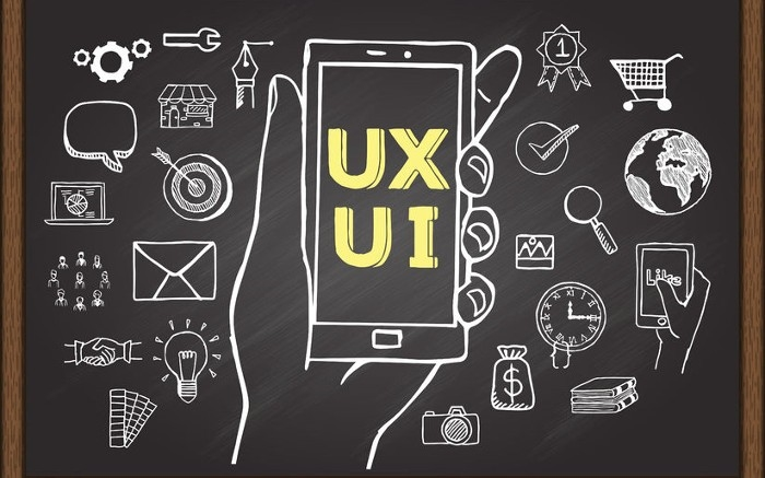 5 Ways to Enhance Your User Experience and Drive More Business
