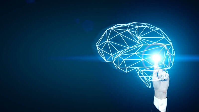 B2B applications of AI in marketing: Two use cases that matter