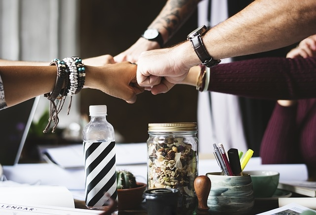 Building Brand Equity for Your Small Business