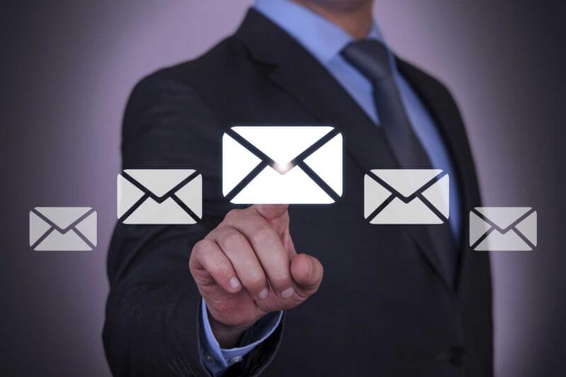 Custom, dynamic email is giving marketers and readers what they want: hyper-personalized messages