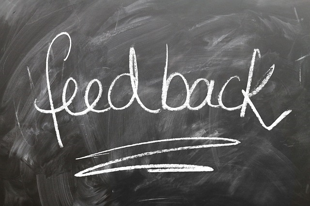 How to Give Negative Feedback (That Actually Gets Results)