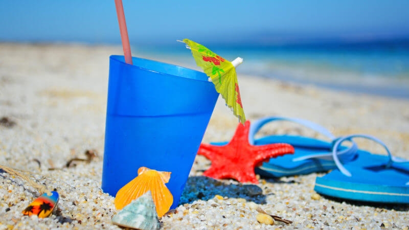 Overcoming the summertime sales drought: Have you watered your leads?