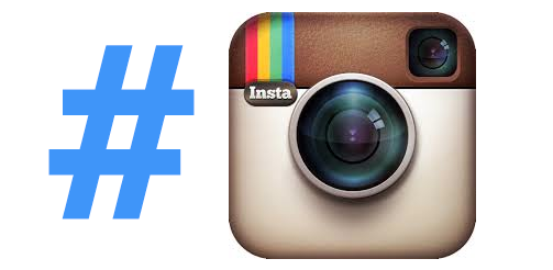 Step by Step Guide to Finding Hashtags to Use for Instagram Posts