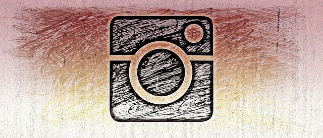 The End of Instagram Automation and the Rise of the Micro-Influencer