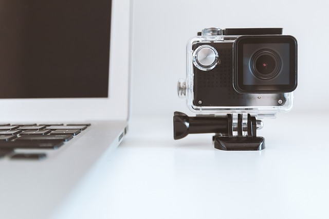 6 Ways to Create Marketing Videos on a Budget