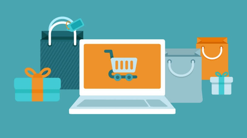 Breaking down silos in e-commerce retail