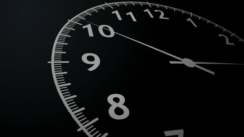 Load time, static site generators  and  SEO: How we lowered our own site's load time by 74%
