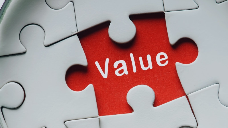 Put your value proposition to the test