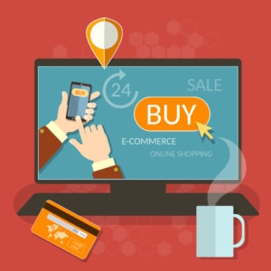 The Experts Weigh in on Customer Experience in E-Commerce