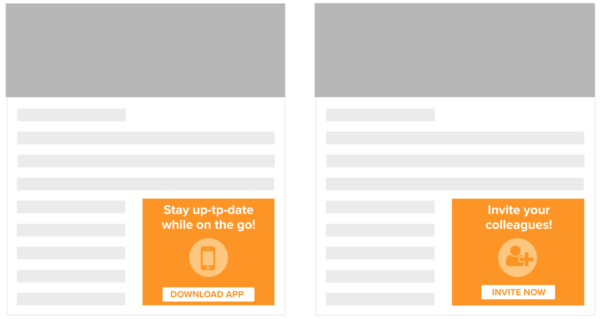 4 Use Cases for Personalizing Emails at Open Time