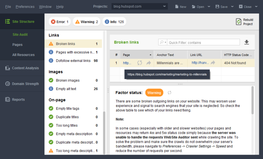 5 Link Building Methods You Might Be Missing Out On