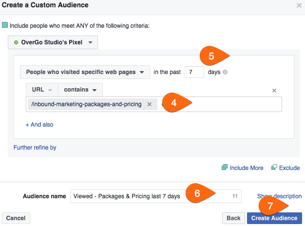 How To Use Facebook Messenger Ads To Close More Sales: 3-Step Formula