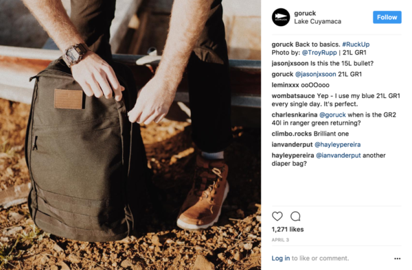 How to Use Instagram to Promote Your Business and Drive Sales
