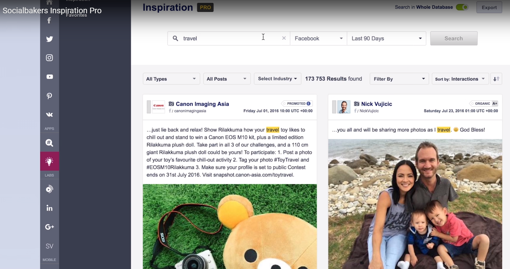 Facebook's Hidden Gems: Underused Tools for Facebook Marketing