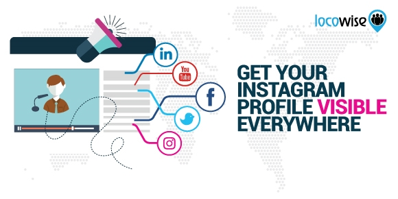 6 Steps To Win Massive Follower Numbers For Your Instagram Business Profile