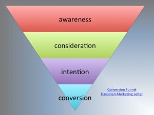 Fixing 5 Problems in Moving Visitors Toward Conversion with Analytics