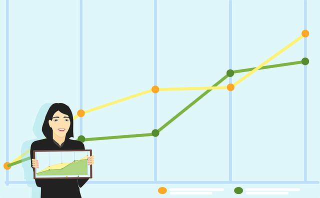 4 Ways Analytics Identify and Engage Customers