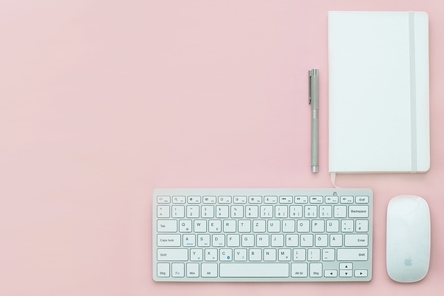 5 Ways to Become a Lean, Mean, Blogging Machine