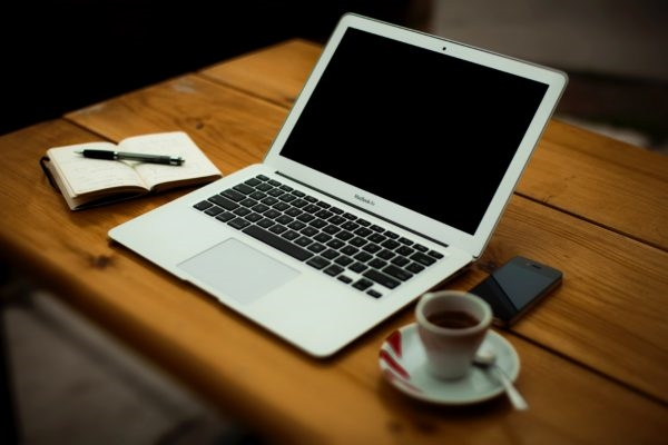 7 Top Tips to Revive Your Recruiting Emails