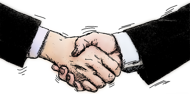 A New Model for Negotiating Alliances That Last