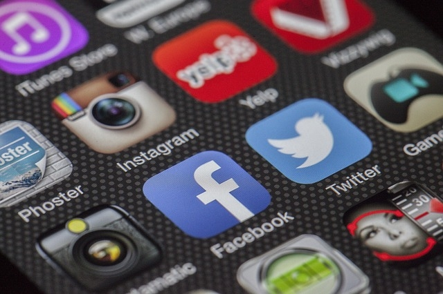 Account-Based Marketing: Getting the Most Out of Social Media